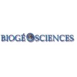 logo_bioge