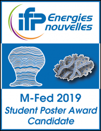 IFPEN_Students_award_candidate